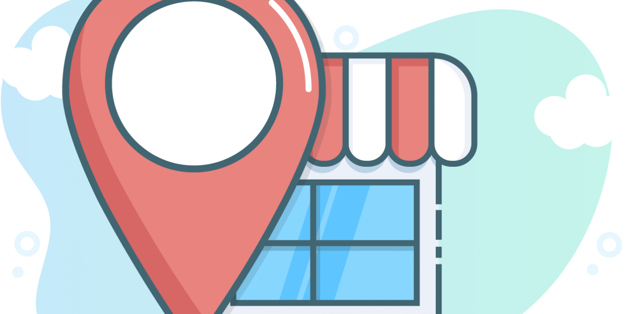 Top 4 Tips for Local SEO for Franchises