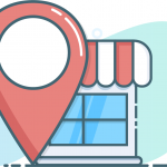 Local SEO Tips for Your Real Estate Website