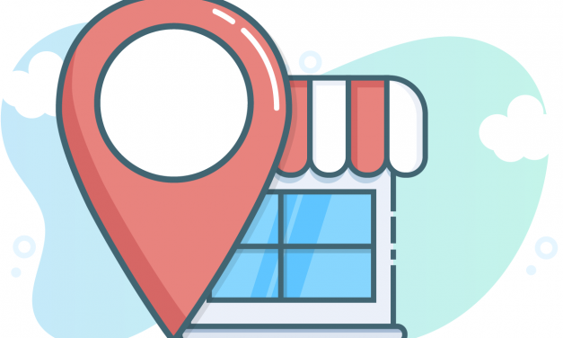 Local SEO 101 – Make your website your top salesman