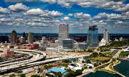 10 Tips to Buying and Selling Real Estate in Milwaukee, Wisconsin