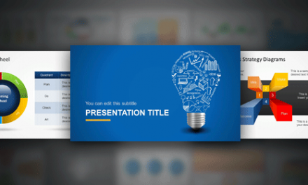 How to Find the Great PowerPoint Template for Your Presentations