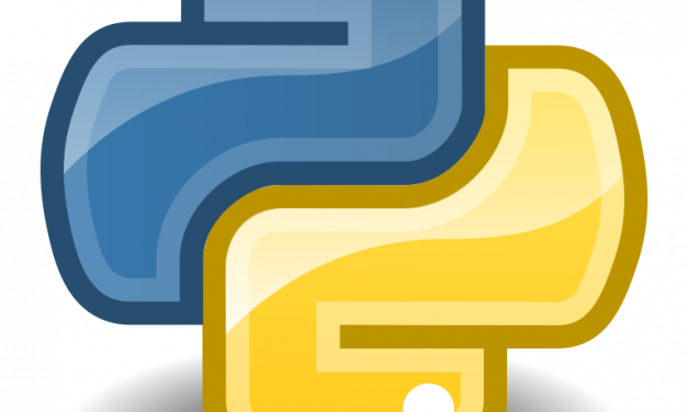 8 Essential Beginner Tips for Learning Python Programming