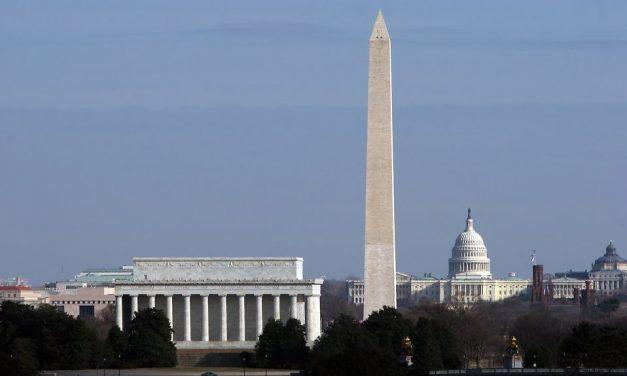 Tips for a perfect trip around Washington