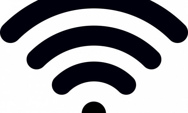 How to Change WiFi Password on your Home Router