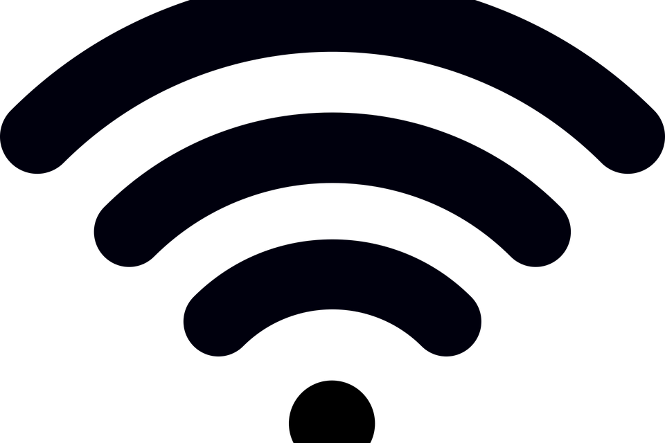 Mesh Wi-Fi – Building Bridges And Connecting The World One Node At A Time!