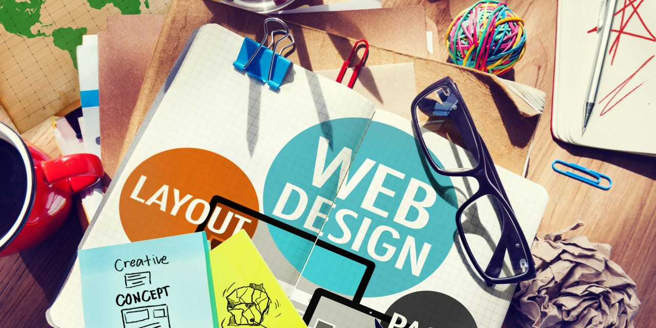 Get The Best Website Design For Your Business With MediaJL