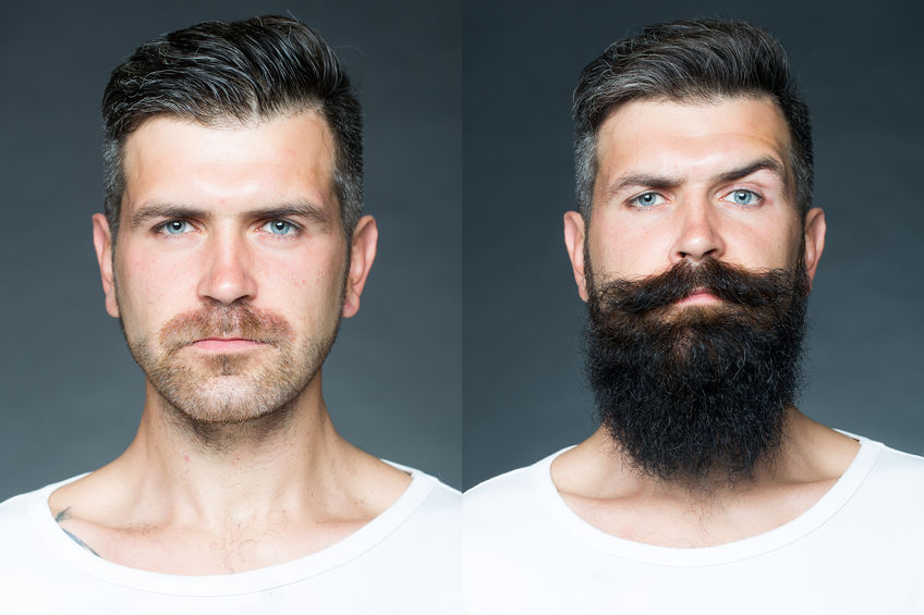 Beard trends: 5 best beard styles for men who want change in 2019!