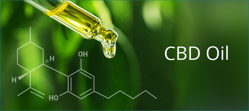 8 Things to Know About Hemp-Derived CBD