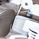 How to Choose a Dentist For You