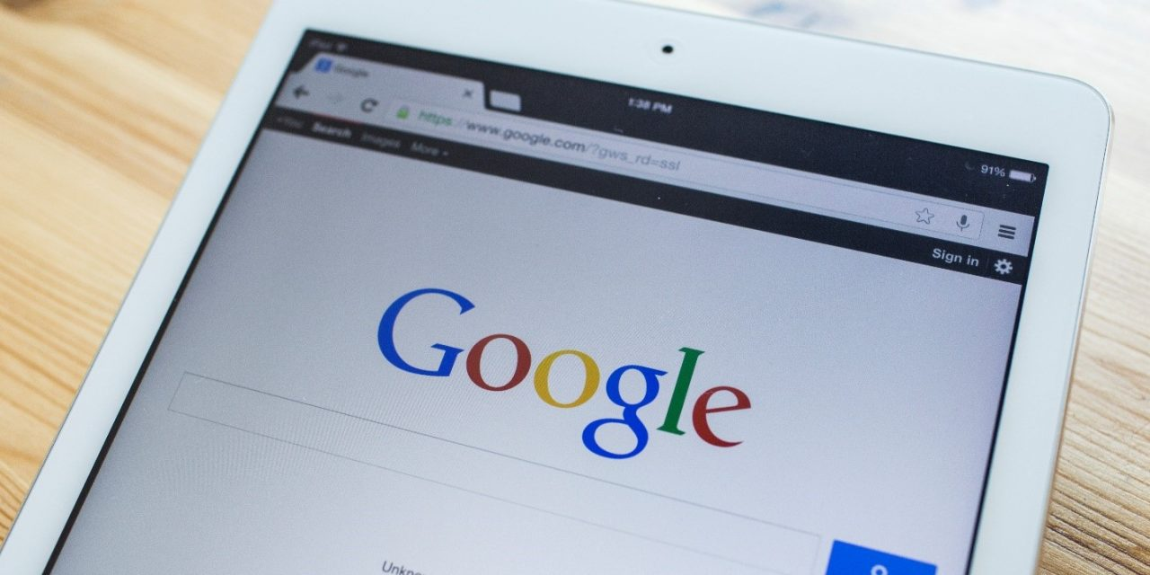 Three Quick Ways to Boost Your Google Search Exposure