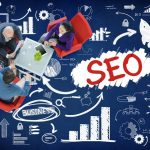 Ideas to Select the Best SEO Reseller for White Label Program
