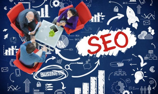 Importance of SEO in Branding and Web Design: Why the Best Brand Agencies are also Great SEO Agencies