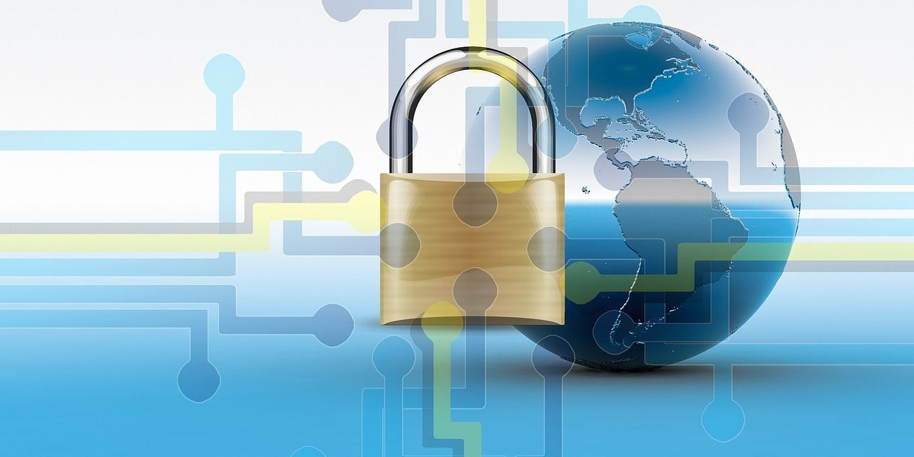 Focus on Endpoint Security to Keep Technology Protected