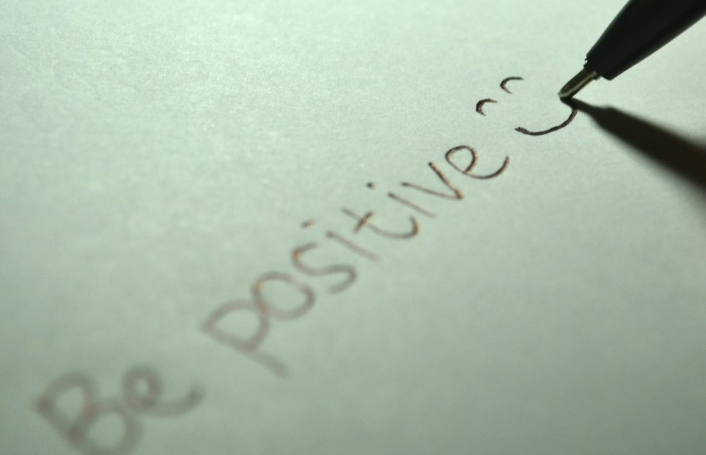 10 Positive Quotes To Deal With Depression