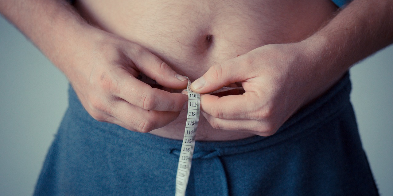 6 Reasons Why You're Not Losing Weight On your Diet