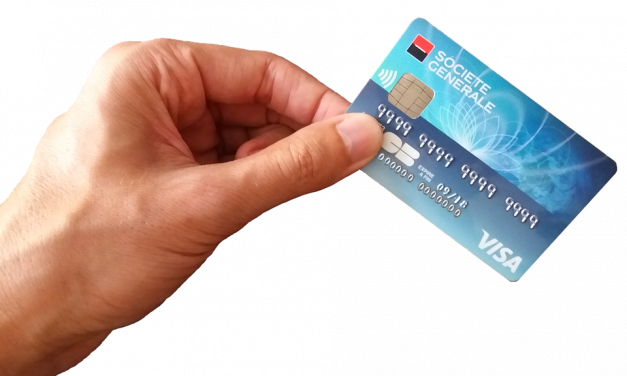 Smart tips for using your credit cards