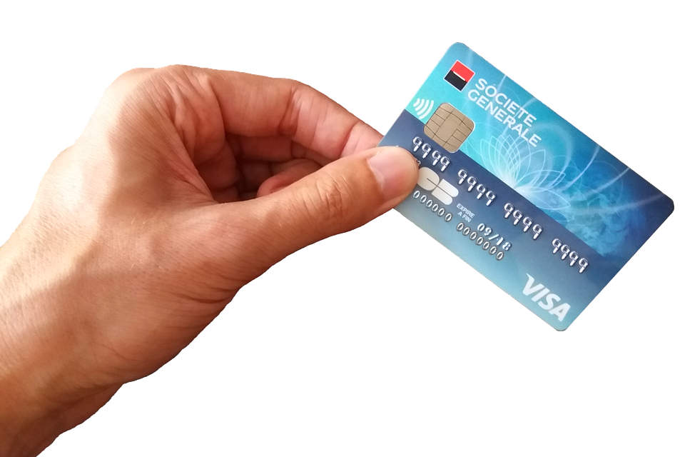 When Should You Redeem Rewards on a Credit Card?