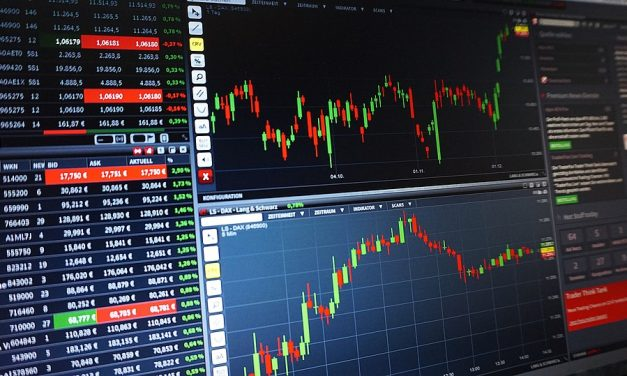 How to start forex trading with the best forex broker