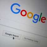 Tips to Make Every Blog Article You Write Rank High in Google Search