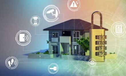 Are Home Security Systems Affordable?