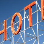 Choosing the Best Hotel Booking Platform – Our Guide