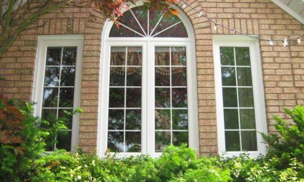 CHOOSING THE RIGHT REPLACEMENT WINDOW COMPANY