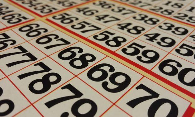 Play Hard: The Best Online Bingo Sites of 2019