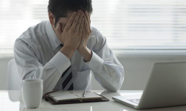 9 Things You Need to Consider to Save a Failing Business