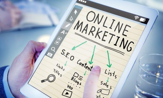 Digital Marketing Advantages And How It Affects Your Business