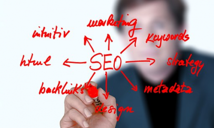 SEO is Here to Stay, Here's Why