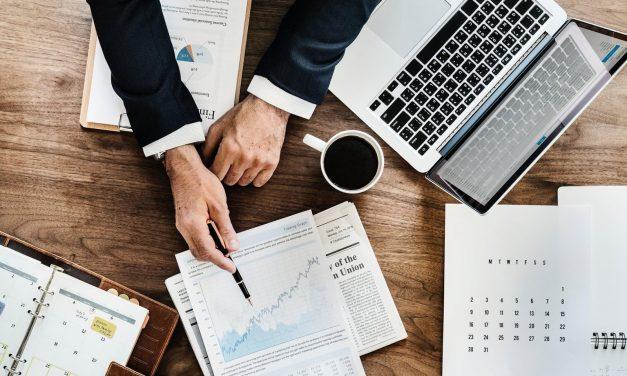 The Basic Principles of Technical Analysis