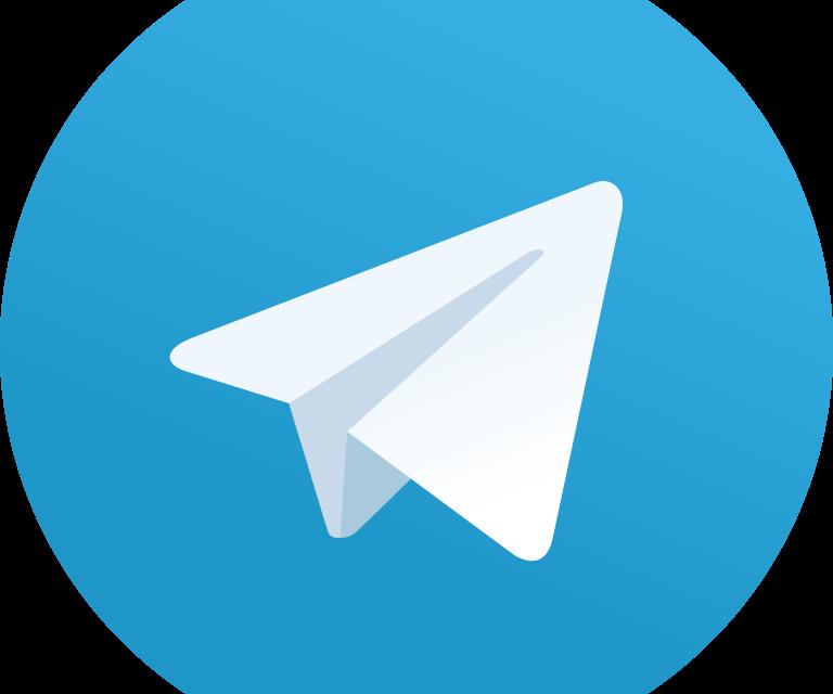 Your Guide To Buying Telegram members