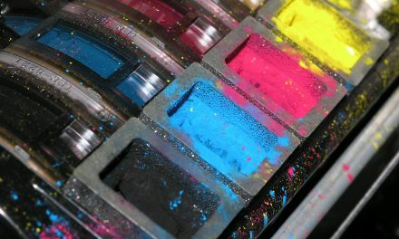 Printer Cartridges – Quality Differences and Third-Party Ink