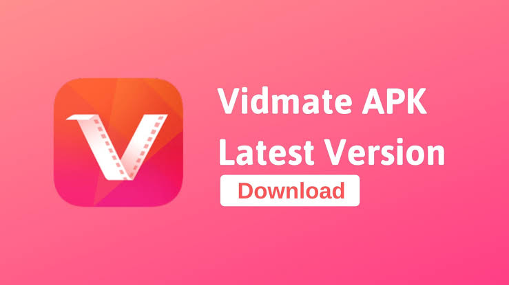 Vidmate App: What are the benefits to be derived?