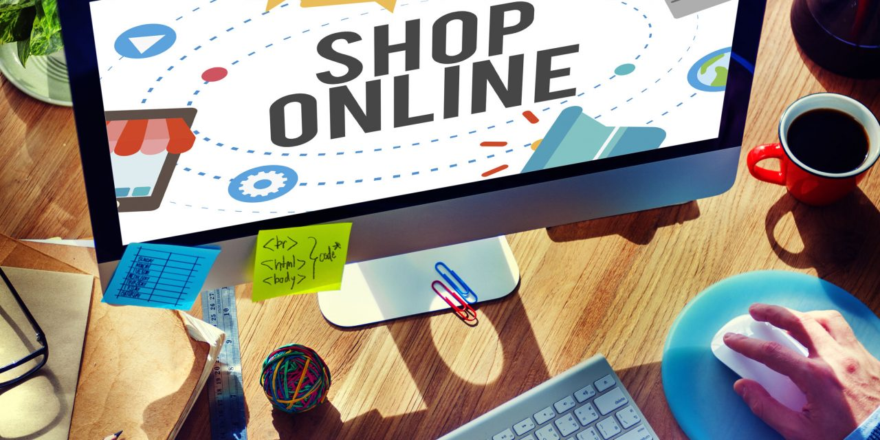 Online shop with WooCommerce – what are the benefits?