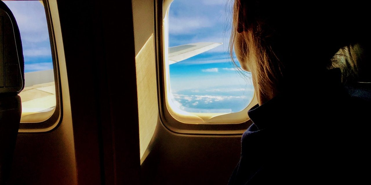 Tips And Tricks For An Enjoyable Business Trip
