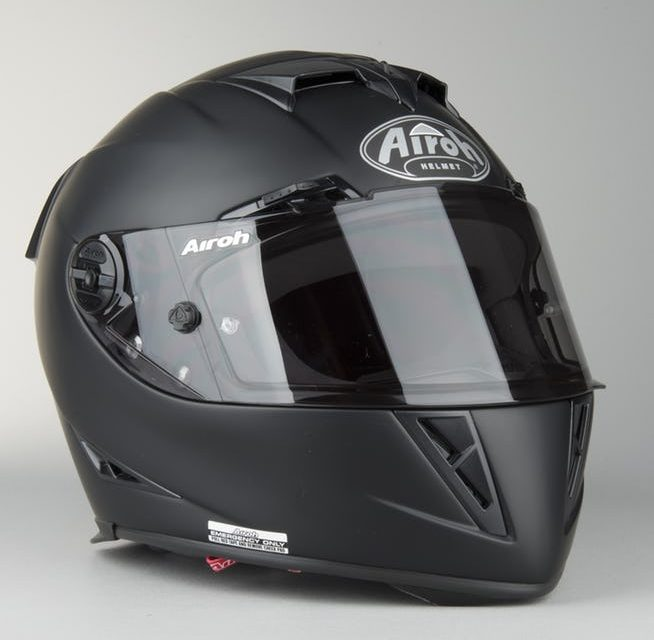 Helmet Reviews – A Guide on Which Brand to Choose