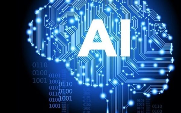 Data Governance and Artificial Intelligence: Everything You Need to Know
