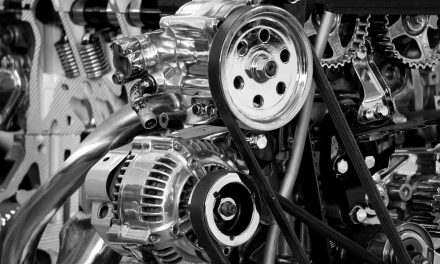 The 10 Best Websites to Find Used Engines