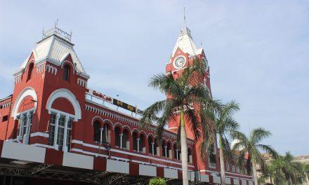 Chennai to Bangalore: Make it a trip to remember