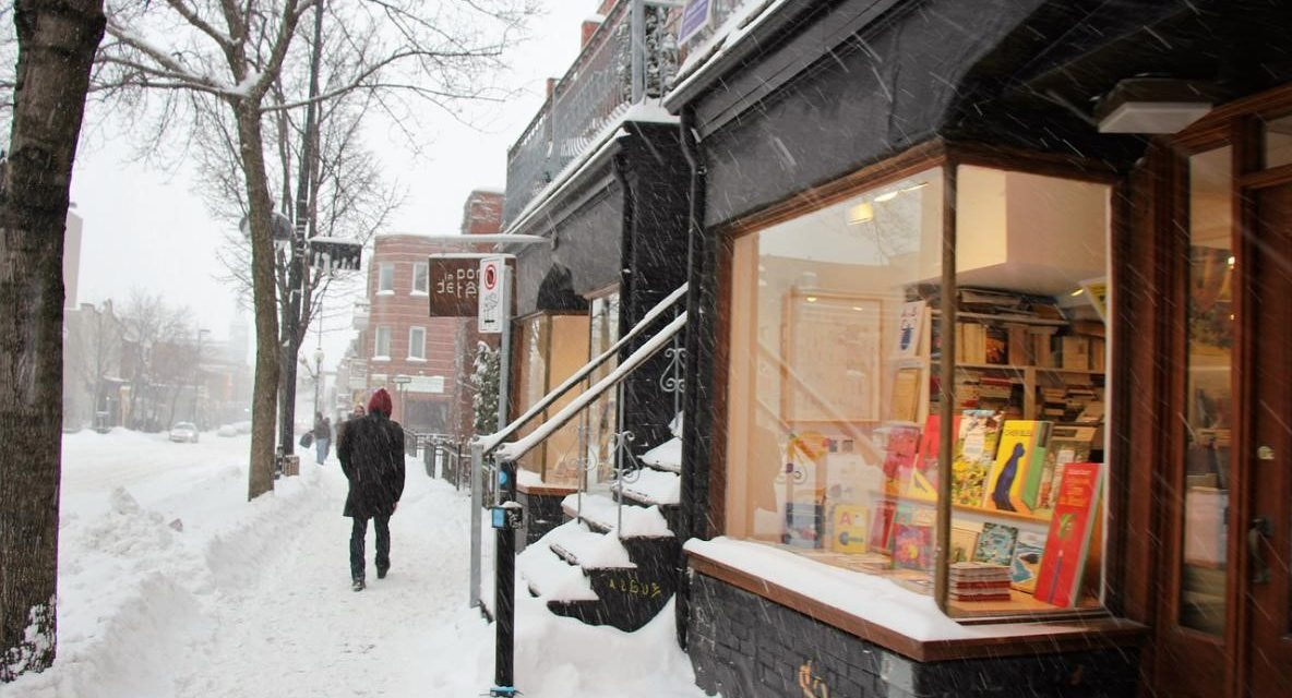 Is Your Business Ready for Winter? Essential Tips to Remember