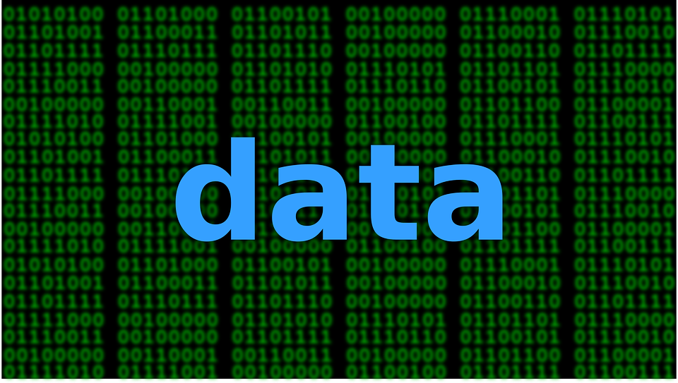 Three tips and good practices on data prevention and recovery