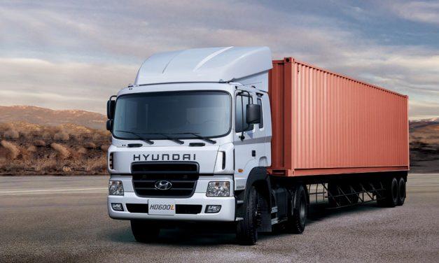 Why choose Hyundai tractors at MPC?