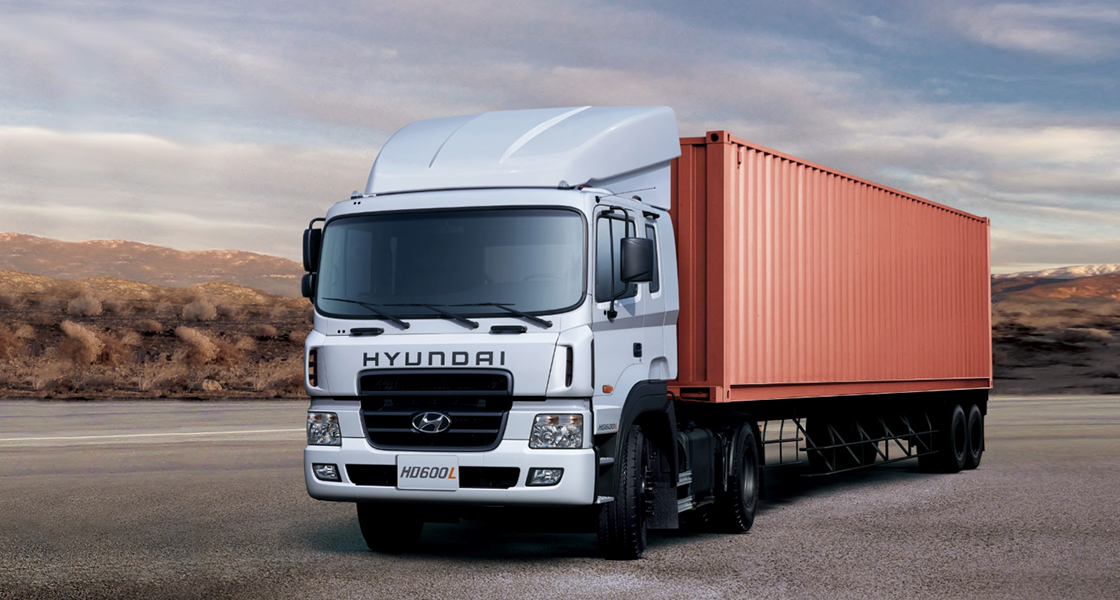 Why choose Hyundai tractors at MPC?
