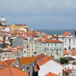 Everything You Should Know About Selling Your Property in Portugal