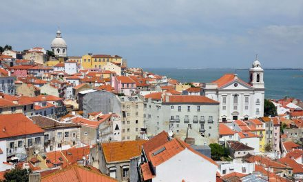 Great Tips For Visiting Portugal