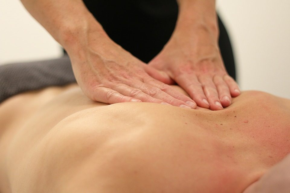 12 Tips to Promote Your Massage Shop