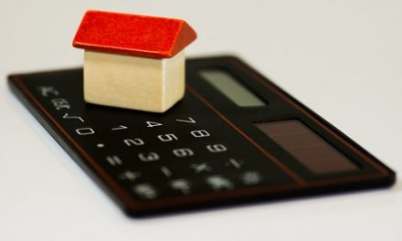 A look at Mortgage Laws and the Significance of Mortgage Calculators