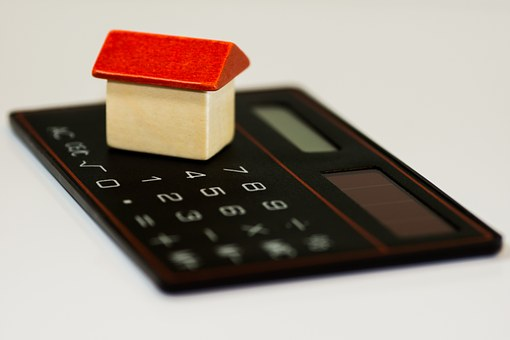 8 Essential Advantages Of Using A Mortgage Repayment Calculator