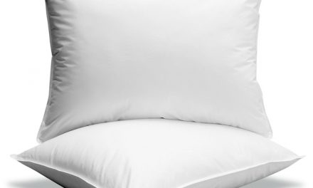 MyPillow reviews: What consumers Say About These Pillows